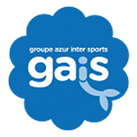 G.A.I.S. - Groupe Azur Inter Sports