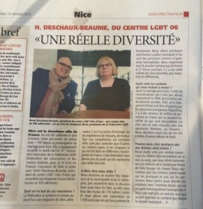 direct_matin_19_01_2019_31_rencontres_federation_nice