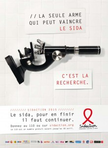 dossier-de-presse-sidaction-2015-1