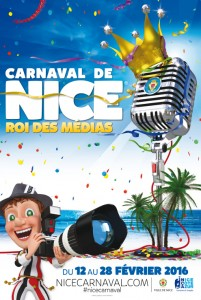 Carnaval2016_Affiche_small