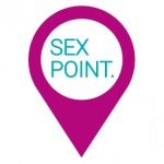 sex_point_aides