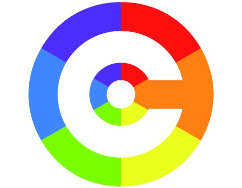 centre_new_logo_2014-05