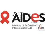 aides_new_logo