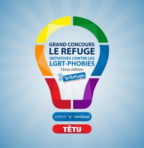 grand_concours_le_refuge_2018_logo