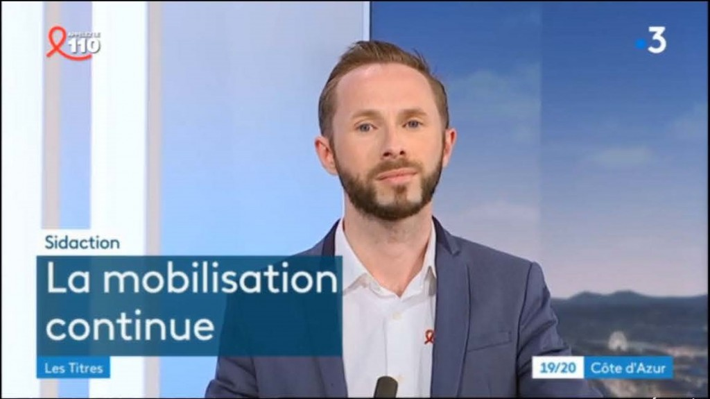 france3sidaction