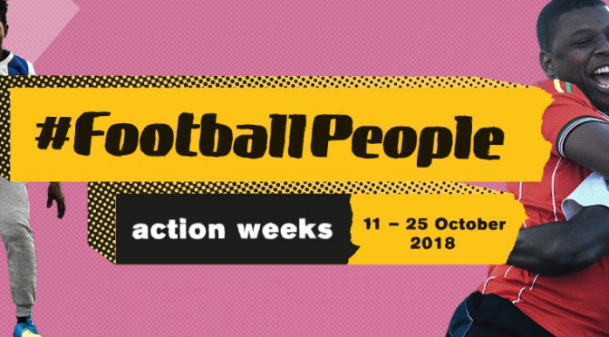 Fare-Action-Week-2018
