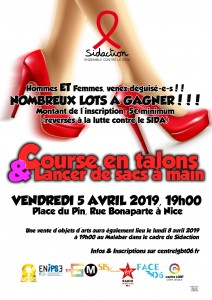 COURSES TALONS 5avril2019 - Copie