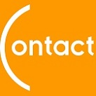 contact_newsletter