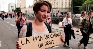 PMA-Procreation-medicalement-assistee-manif-rennes